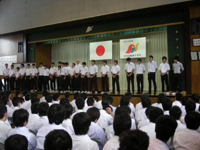 nagatukisiki5