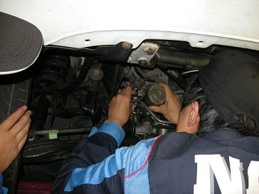 roadstar5