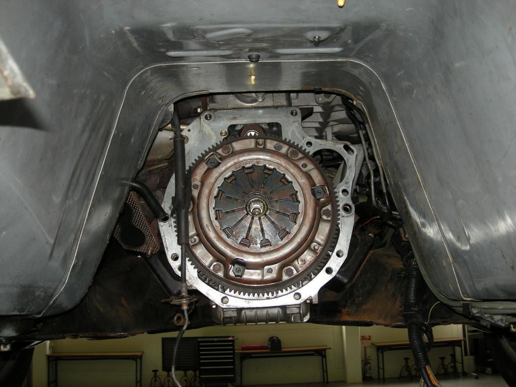 DSCN6330