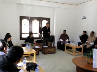 Bhutan_1226_01