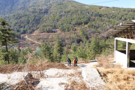Bhutan_1227_02