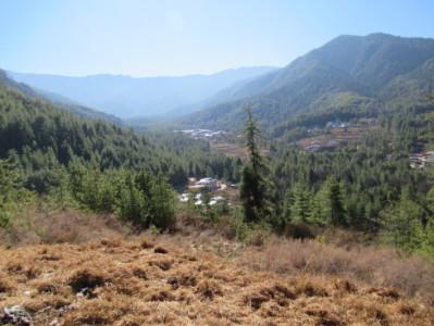 Bhutan_1227_04