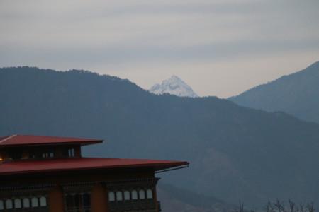 Bhutan_1228_01