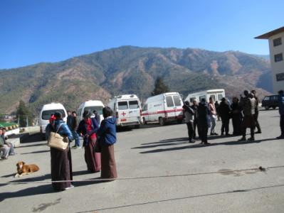 Bhutan_1228_04