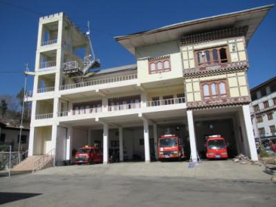 Bhutan_1228_07