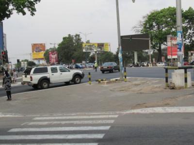 Ghana-03