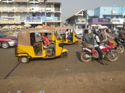 Ghana-5-06