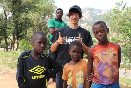 uganda15