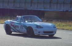 DSC01404 (2)