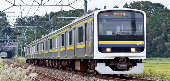 電車・高速バス